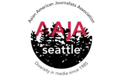 You could serve on AAJA Seattle's chapter board — Apply by Friday