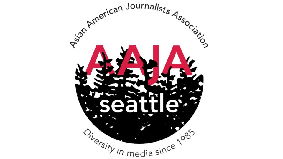 Youcouldserve on AAJA Seattle's chapter board —Apply by Friday