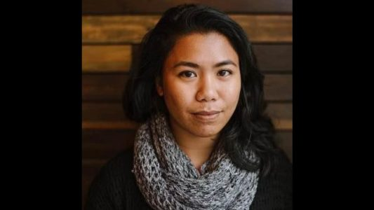 AAJA Seattle board news: New VP of Programs, call for Secretary nominations