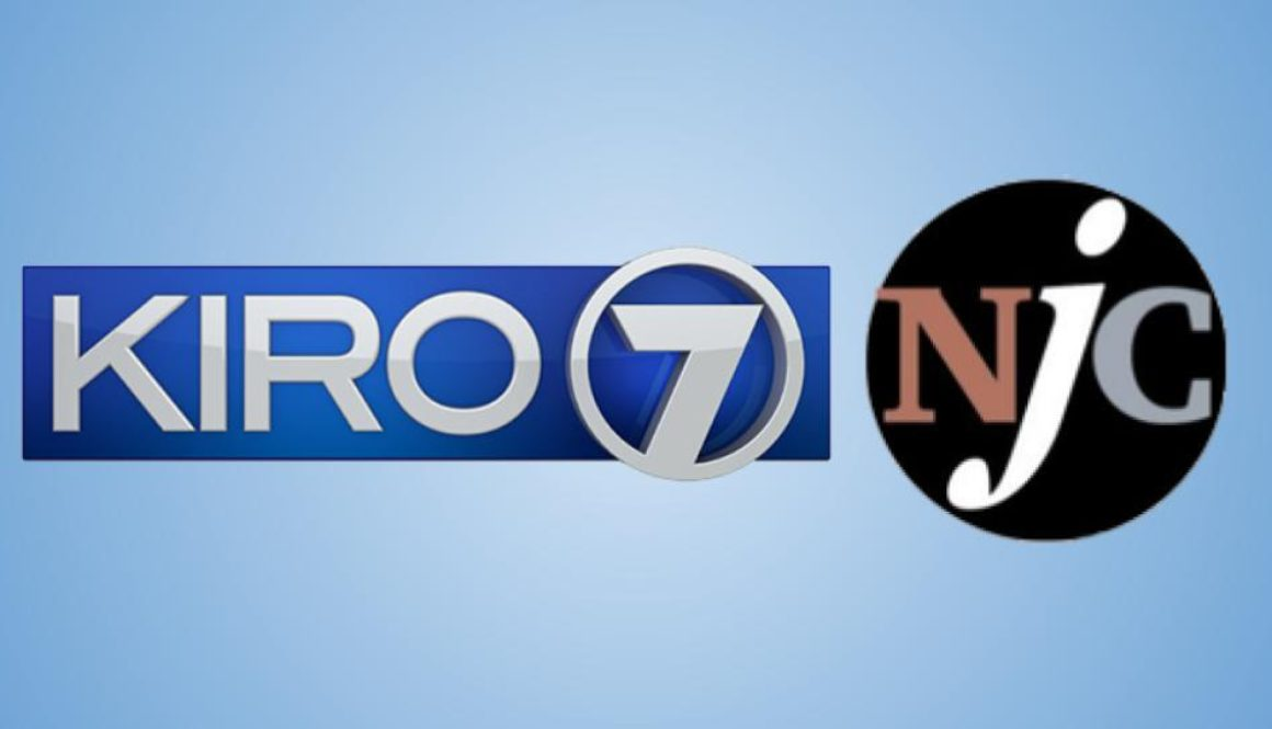 Applications open for the 2017 KIRO-TV/NJC Internship
