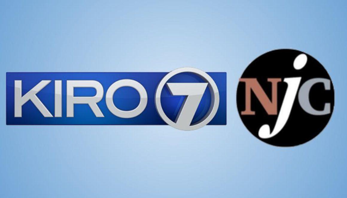 Applications open for the 2017 KIRO-TV/NJC Internship