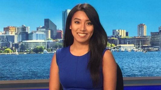 KIRO-TV/NJC Internship Deadline Extended to April 7