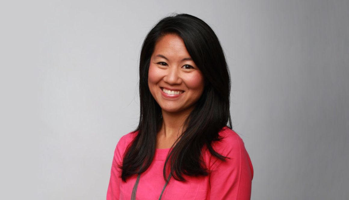 Meet Thanh Tan: 2001/2002/2003 Northwest Journalists of Color Scholarship Recipient