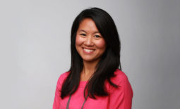 Meet Thanh Tan: 2001/2002/2003 Northwest Journalists of Color Scholarship Recipient