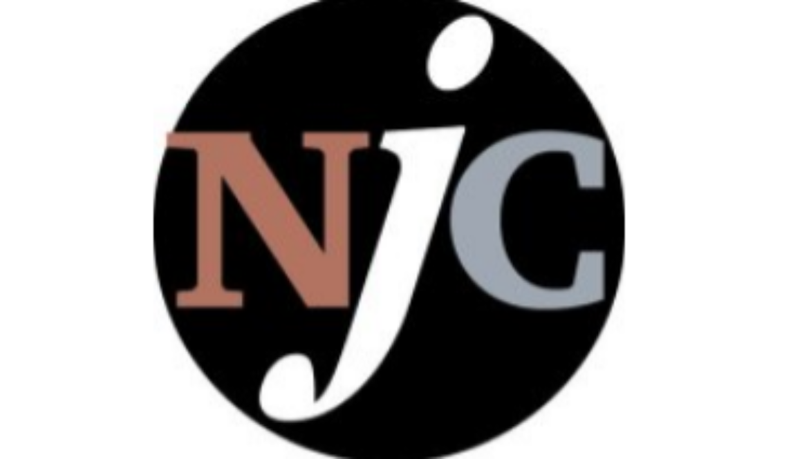 Join us in honoring our 2019 NJC scholarship winners
