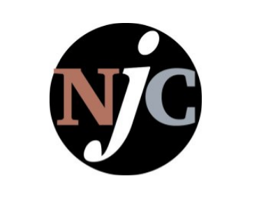 Join us in honoring our 2020 NJC scholarship winners