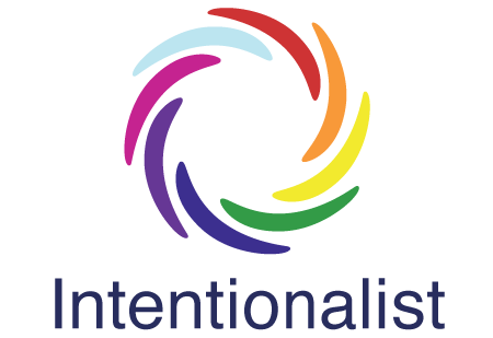 intentionalist